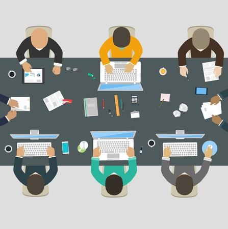 Le CA d'AxLR valide 4 nouveaux projets de maturation