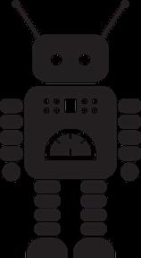 Robotique parallèle